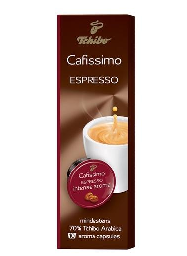 Espresso Intense Aroma-Tchibo